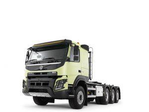 Sunkvežimių diagnostikos įranga
