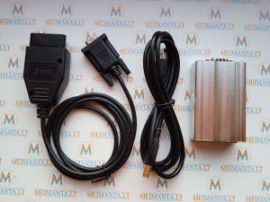 MPPS V13 Metal