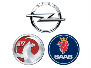 Opel / Vauxhall / Saab