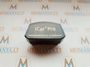 Vgate iCar Pro (bluetooth)