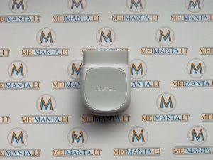 Autel MaxiAP AP200 (bluetooth 4.2)