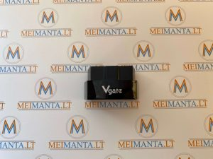 Vgate iCar 3 (bluetooth 3.0)