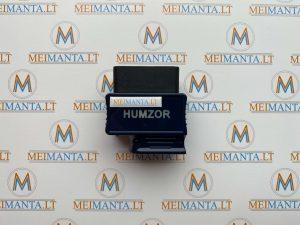 Humzor NexzScan (bluetooth 4.2)
