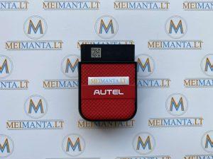 Autel MaxiAP AP200M (bluetooth 4.2)