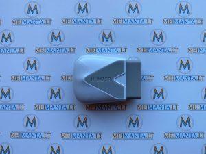 Humzor NexzScan II (bluetooth 4.2)