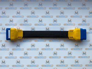Autool ilgintuvas OBD II, 30 cm.