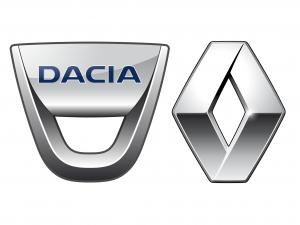 Dacia / Renault